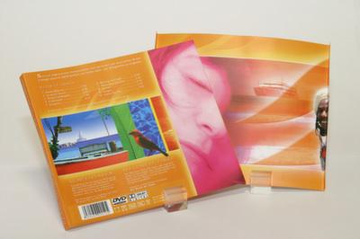 Inlaycard 4/4